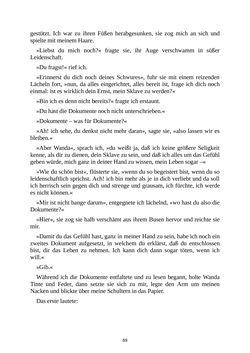 Image of the Page - 69 - in Venus im Pelz