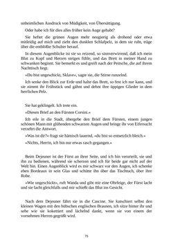 Bild der Seite - 75 - in Venus im Pelz