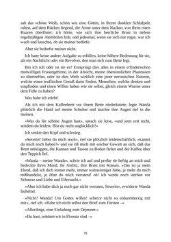 Bild der Seite - 78 - in Venus im Pelz