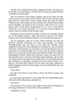 Bild der Seite - 79 - in Venus im Pelz