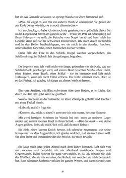 Bild der Seite - 81 - in Venus im Pelz