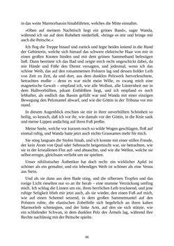Bild der Seite - 86 - in Venus im Pelz
