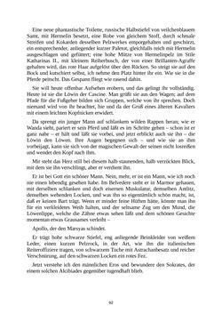 Bild der Seite - 92 - in Venus im Pelz