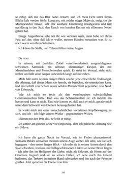Bild der Seite - 95 - in Venus im Pelz