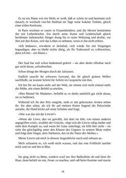 Bild der Seite - 96 - in Venus im Pelz