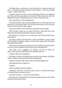Bild der Seite - 99 - in Venus im Pelz