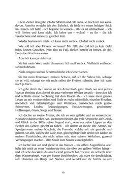Bild der Seite - 101 - in Venus im Pelz