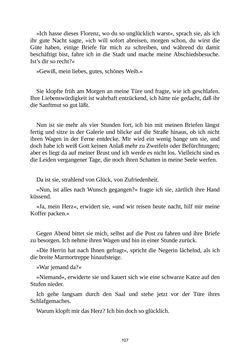 Image of the Page - 107 - in Venus im Pelz
