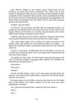 Bild der Seite - 108 - in Venus im Pelz