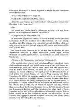 Bild der Seite - 110 - in Venus im Pelz