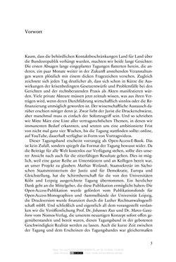 Bild der Seite - 5 - in Vertragsrecht in der Coronakrise