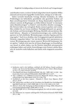 Bild der Seite - 51 - in Vertragsrecht in der Coronakrise