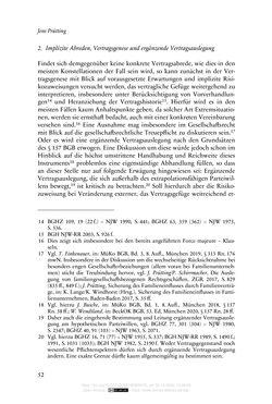 Bild der Seite - 52 - in Vertragsrecht in der Coronakrise