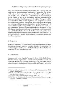 Bild der Seite - 55 - in Vertragsrecht in der Coronakrise
