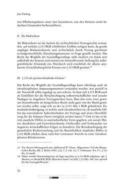 Bild der Seite - 56 - in Vertragsrecht in der Coronakrise