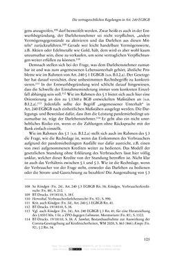 Bild der Seite - 125 - in Vertragsrecht in der Coronakrise