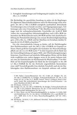 Bild der Seite - 132 - in Vertragsrecht in der Coronakrise