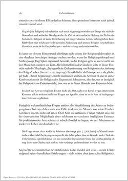 Image of the Page - 26 - in Viktor E. Frankl - Gesammlte Werke