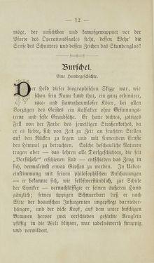 Bild der Seite - 12 - in Wiener Guckkastenbilder