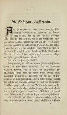 Bild der Seite - 81 - in Wiener Guckkastenbilder