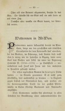 Bild der Seite - 89 - in Wiener Guckkastenbilder