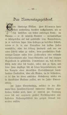 Image of the Page - 98 - in Wiener Guckkastenbilder