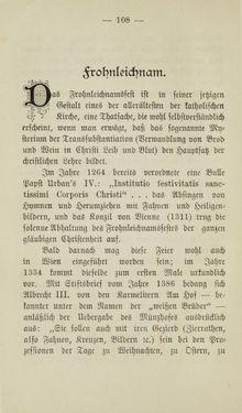 Image of the Page - 108 - in Wiener Guckkastenbilder