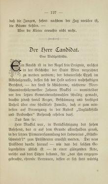 Image of the Page - 127 - in Wiener Guckkastenbilder