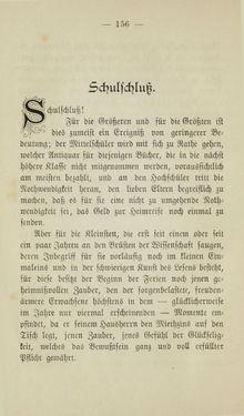Bild der Seite - 156 - in Wiener Guckkastenbilder