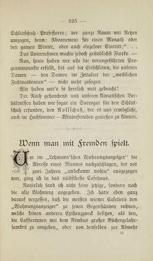 Image of the Page - 225 - in Wiener Guckkastenbilder