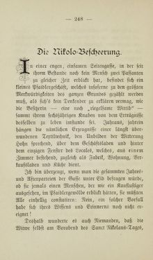 Bild der Seite - 248 - in Wiener Guckkastenbilder