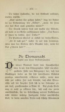 Bild der Seite - 255 - in Wiener Guckkastenbilder