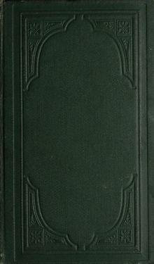 Image of the Page - Einband vorne - in Wiener Guckkastenbilder